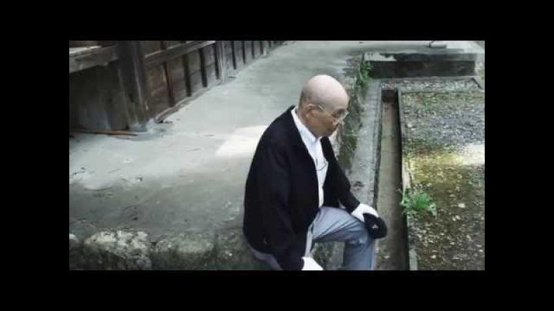 Мечты Дзиро о суши ( документальный фильм ) » Freewka.com - Смотреть онлайн в хорощем качестве