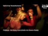 HD video Faithless - Not Going Home (Armin van Buuren Remix) ASOT 445 A State Of Trance