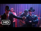 Rawhide - The Blues Brothers (59) Movie CLIP (1980) HD
