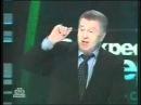 Жириновскй проговорился о планах Мирового Правительства о чипизации всего насе...