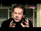 МГНОВЕНИЯ с Алексом Дубасом - Отец и сын