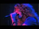Led Zeppelin - Since I've Been Loving You (Subtítulos en Español)