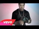Busta Rhymes - Thank You ft. Q-Tip, Kanye West, Lil Wayne