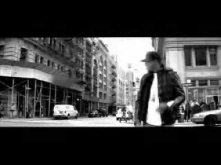 Empire State of Mind; Jay-Z - Alicia Keys [OF