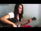 Сплин - Выхода нет (acoustic cover)