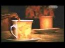 Тайные знаки. Ева Браун. Жена на сутки. ТВ3 24.03.2009