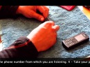 Что делать если Вас подслушивают нашли жучок прослушку GSM What to do if you found a bug wiretap ove
