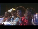 Boney M Rasputin ZDF Disco 30 10 1978 VOD