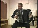 Баянист-виртуоз из Шанхая провел мастер-класс для южноуральских музыкантов