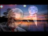 Vaya con Dios - Ray Price