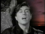 Bryan Ferry - Windswept Official