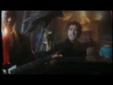 Bryan Ferry - I Put A Spell On You Official