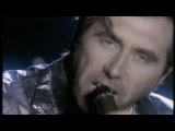 Bryan Ferry - The Girl Of My Best Friend Official