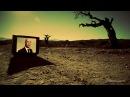 """SCHILLER """"Sonne mit Unheilig Official Video"""