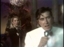HD Roxy Music - Avalon Live 1982
