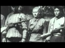 Chava Alberstein- Jewish partisan song with english subtitles