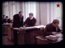 Сделано в СССР. Ударный экраноплан «Лунь»