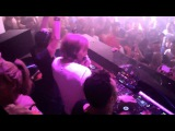 Daddy's Groove - Turn The Lights Down(David Guetta Re Work)