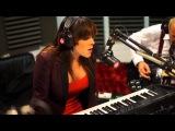 Beth Hart - Led Zeppelin Cover - Session Acoustique O