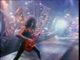 Doro - Hard Times (Music video, 1989)
