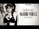Vagabond Princess - Samantha Emanuel