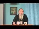 О Кесаревом сечении (прот. Владимир Головин, г. Болгар)