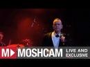 Royal Crown Revue - Hey Pachuco   Live in Sydney   Moshcam