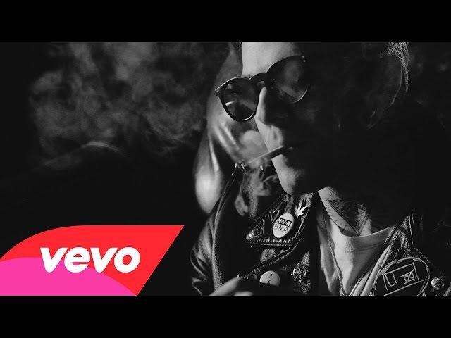 The Neighbourhood - icanteven (Video) ft. French Montana