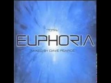Dave Pearce Total Euphoria (One of the best Euphoria for Youtube) + download CDx2