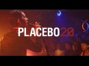 Placebo - Hang On To You IQ (Live at MCM Cafe 2001)