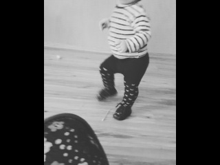 princessa_.v video