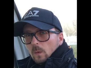 Гумконвой привез кокаин для украинских СМИ?!