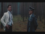 INGLOURIOUS BASTERDS | for peace