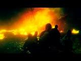 В сердце моря - Финальный русский трейлер (HD)
