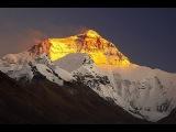 Шамбала. Путешествие в Тибет. Фантастические истории
