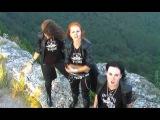 Группа Руссия - Небо Славян