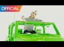 지코 ZICO 말해 Yes Or No Feat PENOMECO The Quiett MV