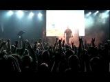 Hocico - Altered States (Live in Russia, Ekaterinburg, TELE-CLUB) HQ