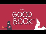 Tim Minchin The Good Book (Unofficial)