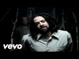 Counting Crows - A Long December Folk Rock
