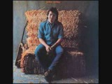 John Prine - Your Flag Decal Won't Get You Into Heaven Anymore FolkCountryComedy
