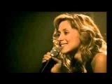 Lara Fabian Первый концерт Лары Фабиан после смерти любимого человека Грегори Леморшаля