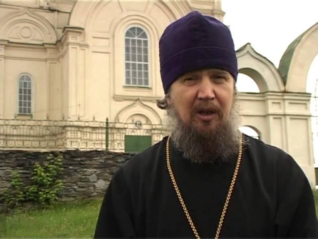 ПРАВОСЛАВНЫЕ ХРАМЫ НИЖНЕГО ТАГИЛА, Часть2/Orthodox churches in Nizhny Tagil
