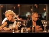 Oleg Malsheff в клипе Кати Гордон