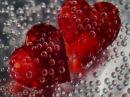 ЛЮБИШЬ - ЛЮБЛЮ - ДОКАЖИ - ДОКАЖУ