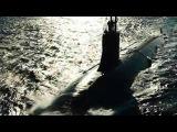 Юрий Визбор - Песня о подводниках