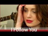 Essonita feat. Tory Vix I Follow You (Tory Vix Acoustic Version)