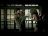 Apocalyptica - 'Repressed' feat. Matt Tuck &amp Max Cavalera (Official Video)