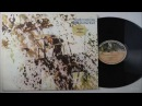 Smallcreep's Day full album by Mike Rutherford ˅ɩɴʏʟ ᴴᴰ