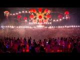 Sensation Ocean of White Dubai 2015  Official aftermovie